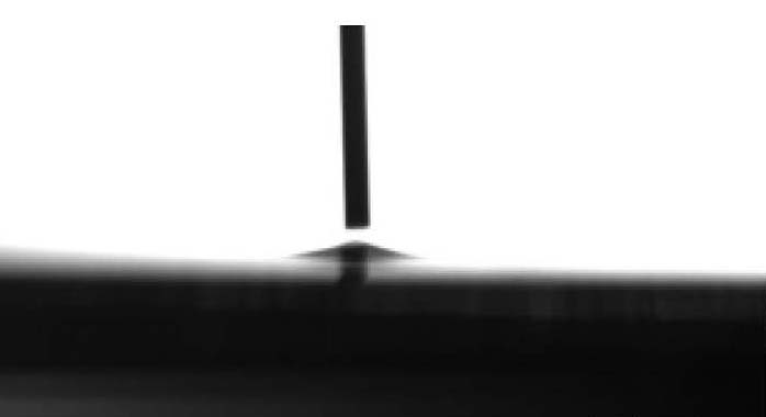 表面张力仪及界面张力仪|静电影响|离子风