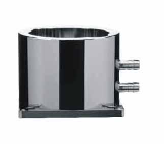 表面张力仪及界面张力仪恒温控制样品池