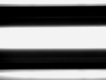 超高温高压旋转滴界面张力仪